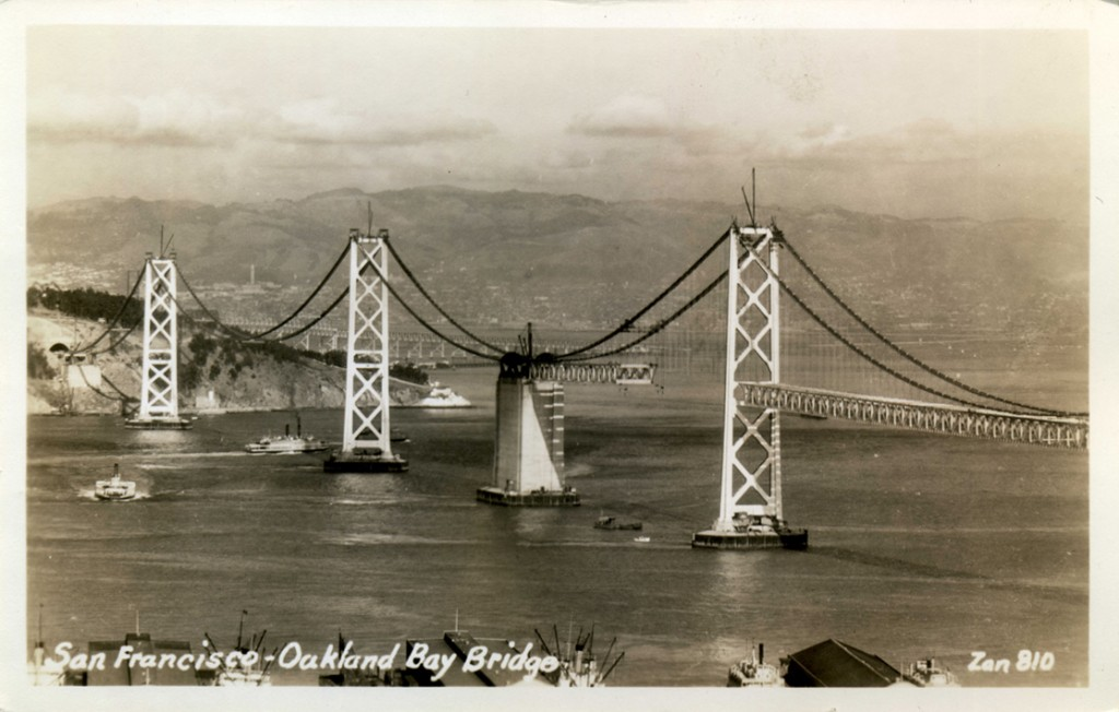 San_Francisco_Oakland_Bay_Bridge_Zan_810